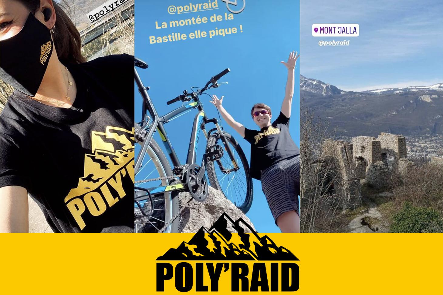 polyraid-participants-21