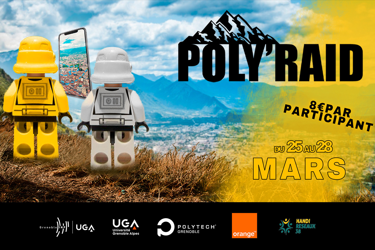 polyraid-21