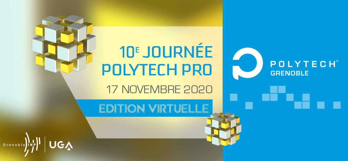 JPP virtuelle 2020