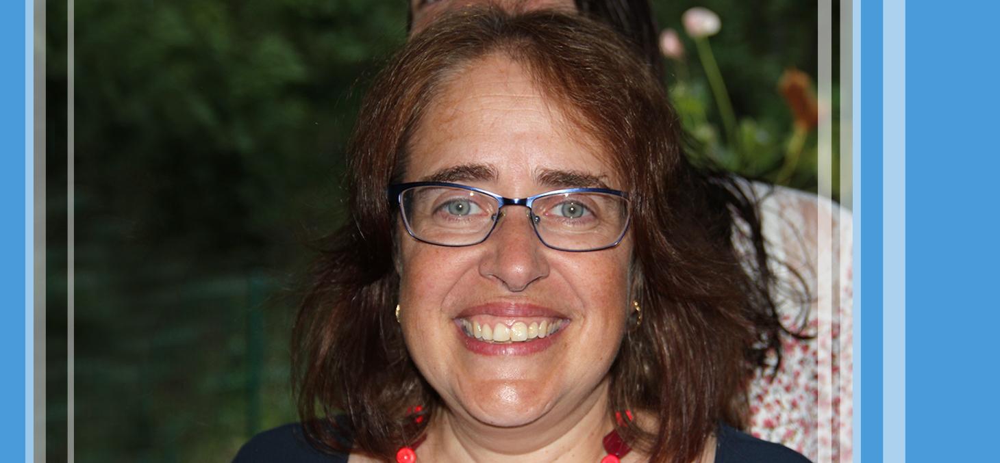 Celine Darie, Directrice