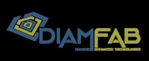 logo-startup2