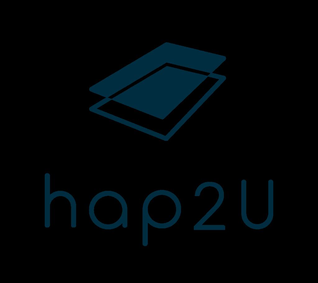 logo-startup5