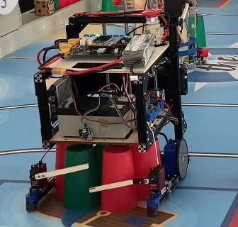 robot-polybot