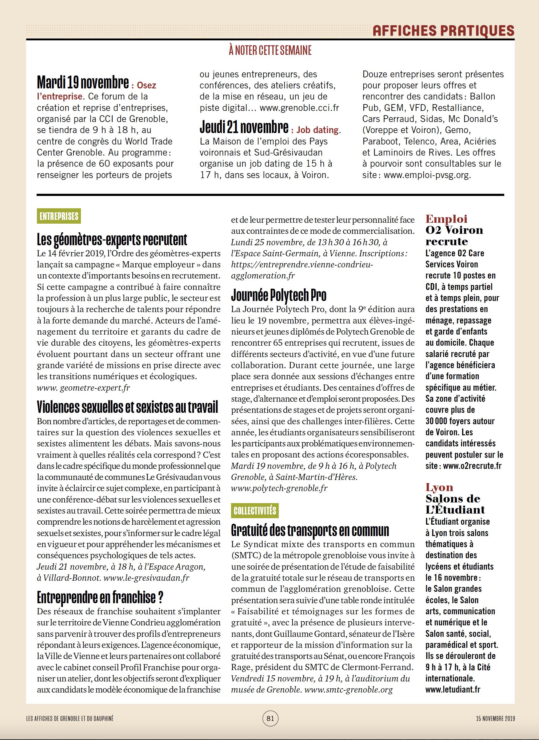 presse-jpp-19