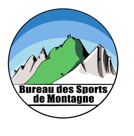 logo-bdsm