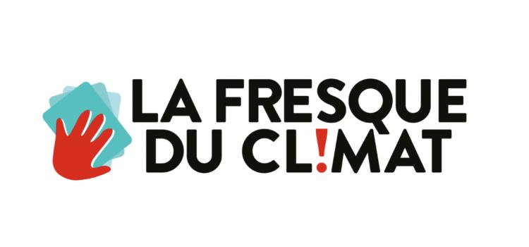 logo-fresque-climat