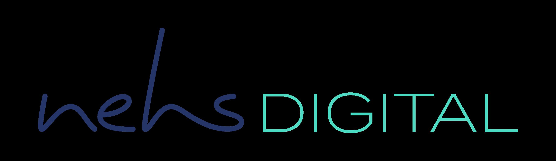 logo-nehs-digital