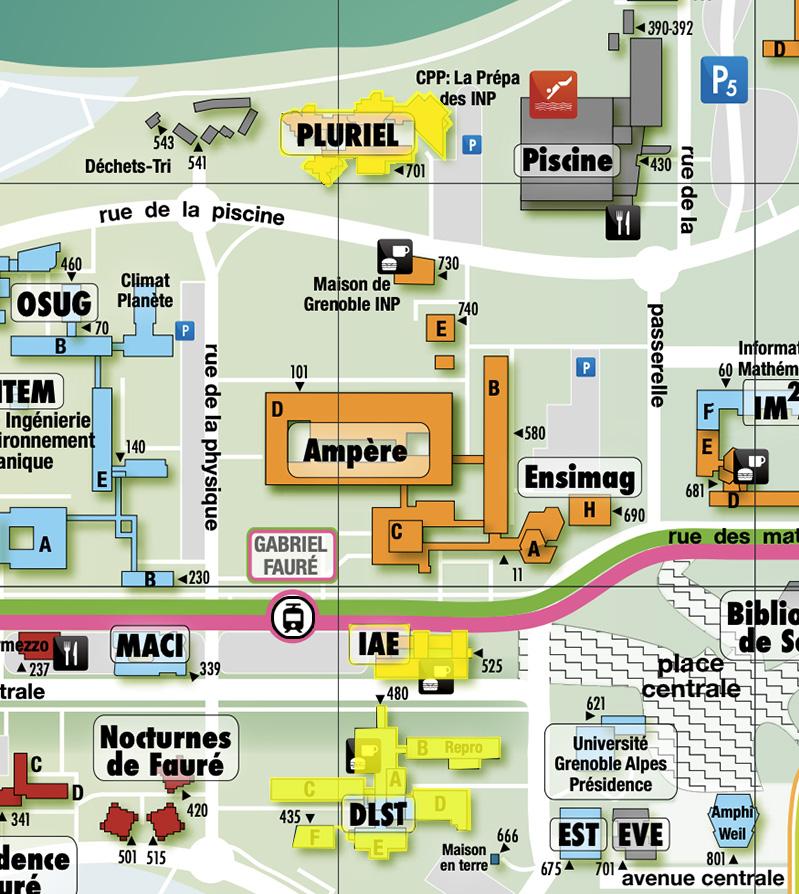 plan-campus