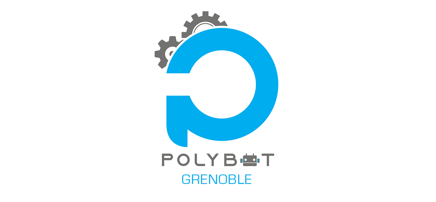 polybot