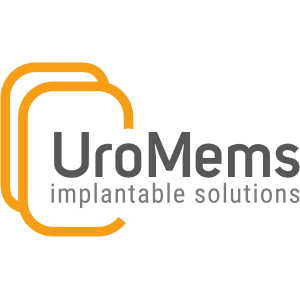 logo-startup7