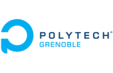 logo-Polytech Grenoble